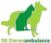 dierenambulance-Zuidhorn