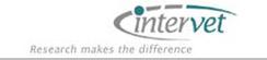 Intervet logo