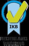 IKB Nederland Varkens Logo