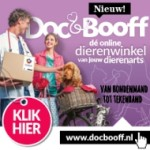 bestellingen Doc&Booff Doc & Booff